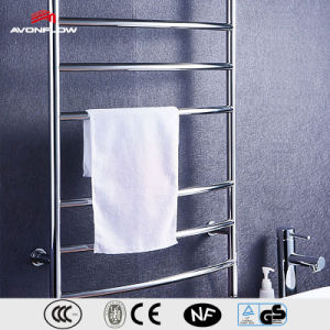 Avonflow Stainless Steel Clothes Drying Rack Heated by Heating Wire pictures & photos