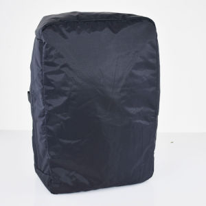 Odor Absorbing Bag for Inserting Backpack pictures & photos