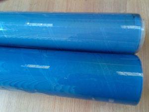Flexible PVC Clear & Opaque Vinyl Rolls pictures & photos