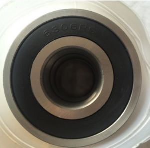 6306-2RS/Zz SKF NSK NTN Koyo Tdgs Rolling Bearing (6307-ZZ) pictures & photos