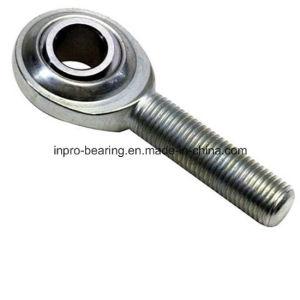 High Quality Good Price Rod End Bearing SA20e, SA25e, SA30e, SA35e, SA40e, SA45e pictures & photos