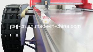 Sheet Metal Grooving Machine (RGEK1250*6000) pictures & photos