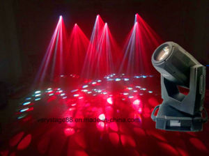 DJ Lighting 17r 350W Beam Spot Wash 3 in 1 Moving Head Light pictures & photos