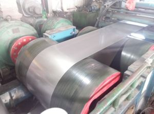 2b Surface/Finish (201/410/430/304) Stainless Steel Coil pictures & photos