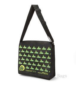 Landscape Messenger Bag (hbnb-571) pictures & photos