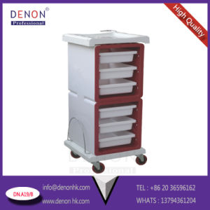New design Hair Tool of Salon Equipment and Beauty Trolly (DN. A19/B) pictures & photos
