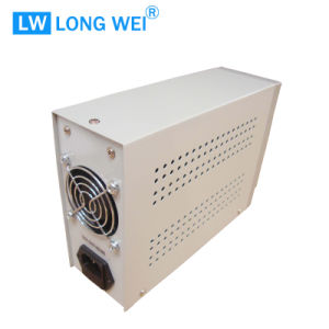 Longwei 60V 5A Regulated Bench DC Power Supply 300W pictures & photos