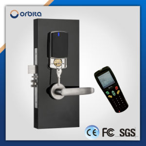 High Safe China RFID Smart Factory Price Orbita Home Lock pictures & photos