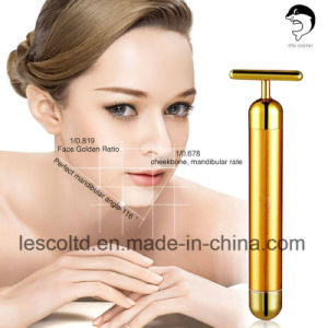 Energy Beauty Bar 24k Gold pictures & photos