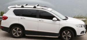 Top Sale Universal Aluminum The Van Car Roof pictures & photos