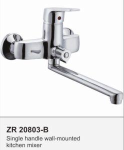 Zr20803-B Kitchen Faucet Sink Tap pictures & photos