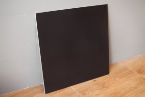 600*600mm Rustic Pure Color Tile pictures & photos