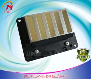 Original and New Dx6 Printhead for Epson 7710 9700 9910 7890 9890 pictures & photos