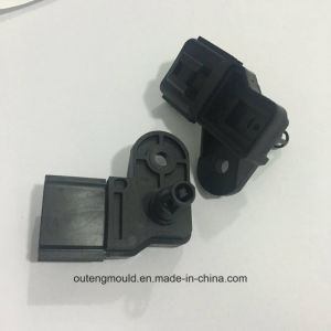Plastic Auto Parts Mold pictures & photos
