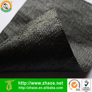 Agriculture Use Weed Control Polypropylene Woven Landscape Fabric pictures & photos
