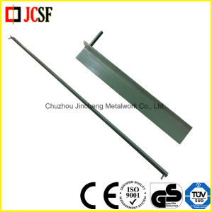 Metal Kwikstage Scaffolding Tie Bar for Construction pictures & photos