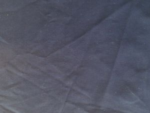 145GSM 32s Plain Polyester Cotton Fabric
