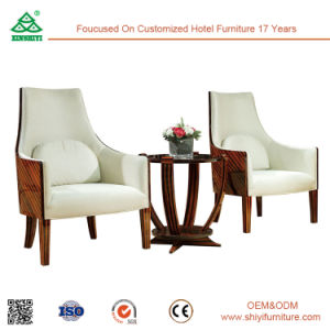 Hotsale Home Furniture Livingroom Furniture Leisure Chair pictures & photos