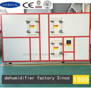 Big Industrial Low Dew Point Dehumidifier pictures & photos