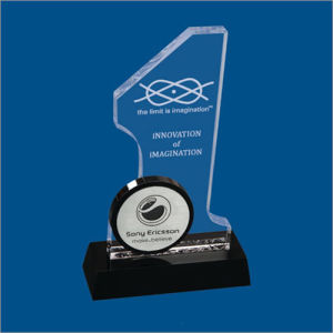 Acrylic Trophy, Sport Medal/Acrylic Souvenir pictures & photos