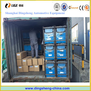Garage Lift Hydraulic Car Lift Machine 2 Post pictures & photos
