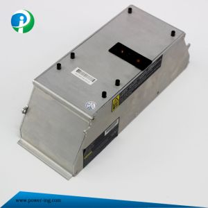 72V High Quality Blance Car Lithium Battery Pack for Self-Balancing Unicycle pictures & photos