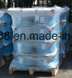 Colors Pet Film, Color Polyester Film for Label, and Insultation Tape pictures & photos