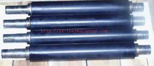 Professional Plasma Spray Coating From China