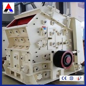 China Suppliers Mining and Construction Equipments Impact Crusher pictures & photos
