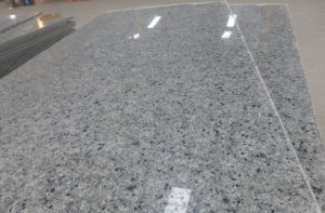 Natural Granite Pearl Orchid Pirce Slab for Tiles/Countertops pictures & photos
