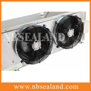 Air Cooler with D Type pictures & photos