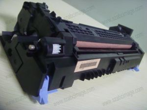 Printer Fuser Assembly/Fuser Unit/Fuser Kit for HP3000/CP3505/3600/3800 Printer RM1-2665-000cn & RM1-2743-000cn