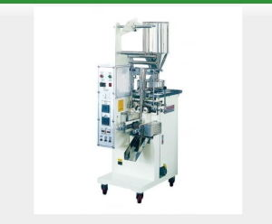 Sauce Class Packaging Machine pictures & photos