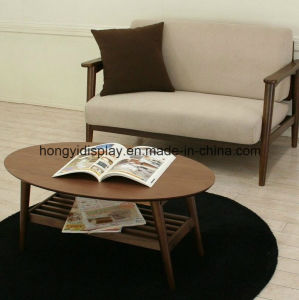 Leisure Wooden Table pictures & photos