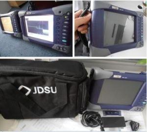 OTDR Jdsu Mts-6000