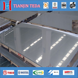 Stainless Steel Sheet Price pictures & photos
