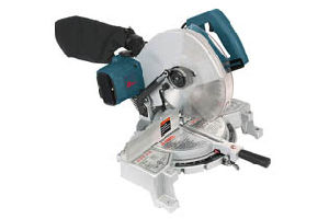 Aluminium Cutting Tool/ 255mm Miter Saw pictures & photos