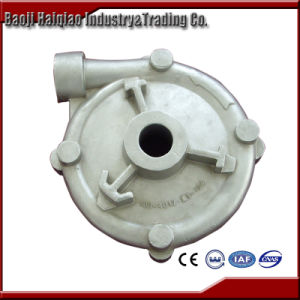 Steel Casting Product Hot Sale