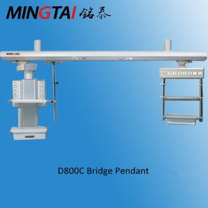 Dr. Assist-D800c Bridge Hanging Arm-Revolving Pendant pictures & photos