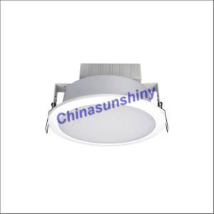 LED Downlight/LED Ceiling Light (CSS-DD01-020)