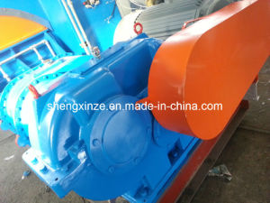 Rubber Kneader /Dispension Kneader/ Kneader Machine (35L, 55L, 75L) pictures & photos