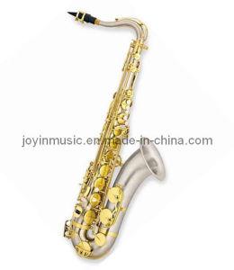 Tenor Saxophone (JST-C)