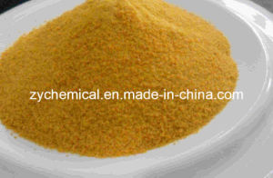 PAC, Wastewater Treatment, Polyanionic Cellulose pictures & photos