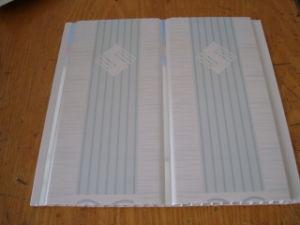 Wall PVC Panel