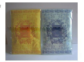 Fragrance Sachet / Scented Sachet/ Sachet Bag