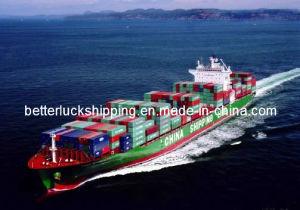 Freight Transport to Mauritius (Port Louis) From China (Guangzhou/ Shenzhen/ Dongguang/ H.K.)
