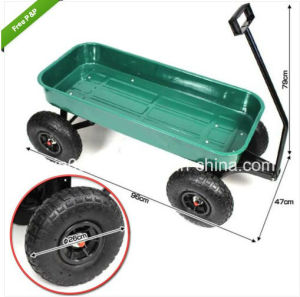 Kids Plastic Tool Cart Manufacturer