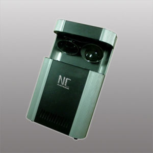 LED Scanner Light (NC-L06B)