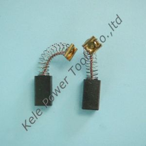 Carbon Brushes for Hitachi Power Tool Use (Hitachi 999041) pictures & photos