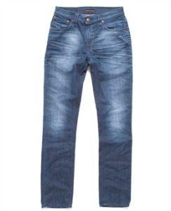2013 Women′s Fashion Jeans (TT-623021)